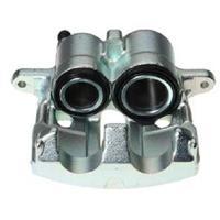 Brake Caliper For Fiat Ducato 10 9945791