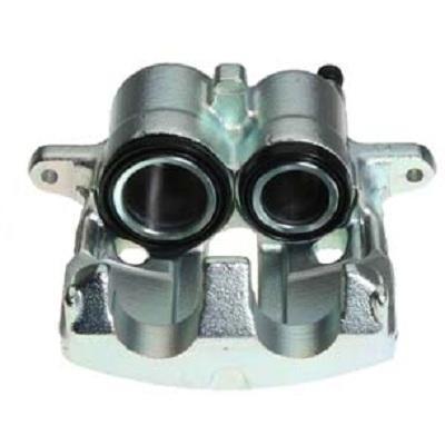 Brake Caliper For Fiat Ducato 10 9945792