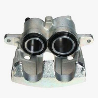 Brake Caliper For Fiat Ducato 10 9945800