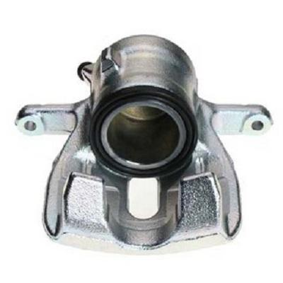 Brake Caliper For Suzuki SX4 71750080