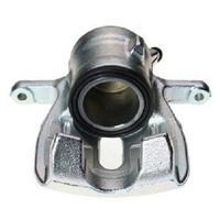 Brake Caliper For Suzuki SX4 71750079