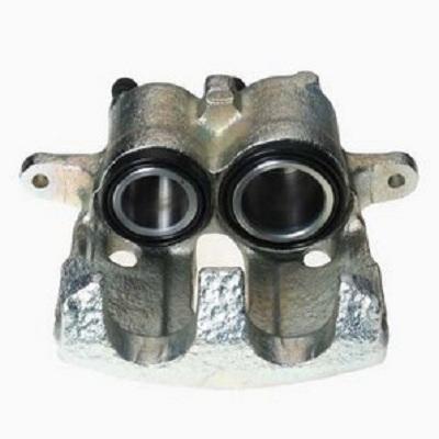 Brake Caliper For Citroen Jumper 27 9945795