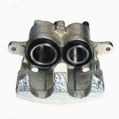 Brake Caliper For Citroen Jumper 27 9945796