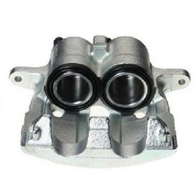 Brake Caliper For Citroen Jumper 35 9945804