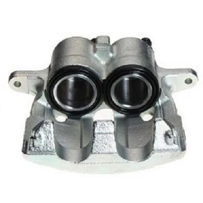 Brake Caliper For Citroen Jumper 35 9945805