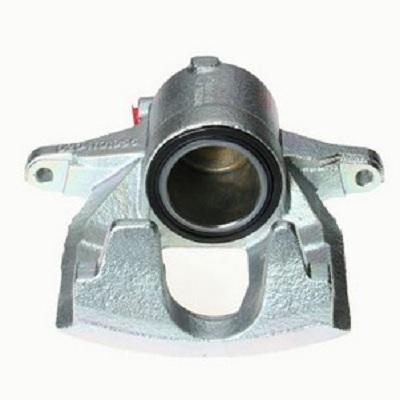 Brake Caliper For Vauxhall Combo 77363933