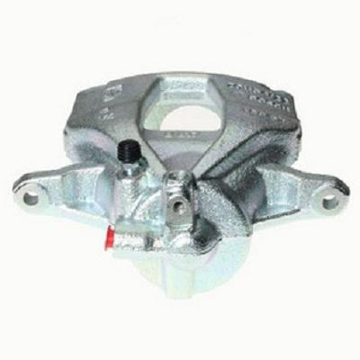 Brake Caliper For Vauxhall Combo 77363933