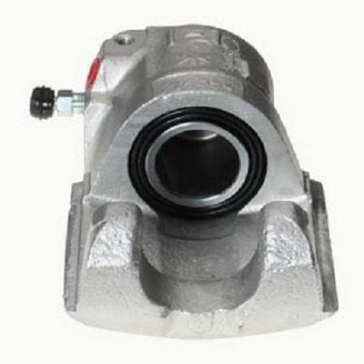 Brake Caliper For Fiat 127 790328