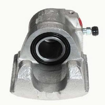 Brake Caliper For Fiat 127 790329