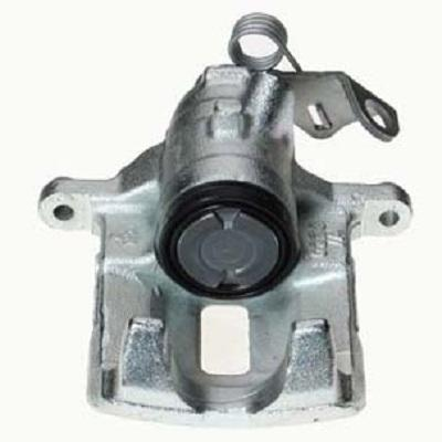 Brake Caliper For Opel Vivaro 4414026
