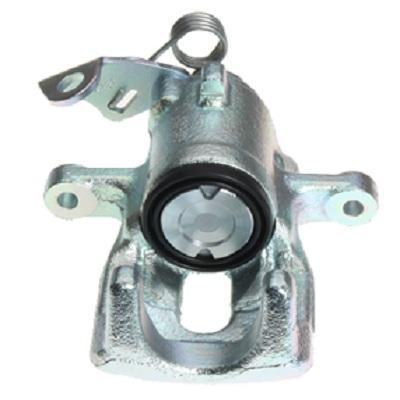Brake Caliper For Renault Kangoo 7701209868