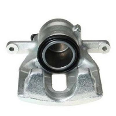 Brake Caliper For Renault Kangoo 7701209862