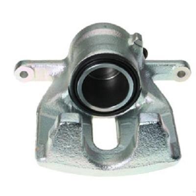 Brake Caliper For Renault Kangoo 7701209863