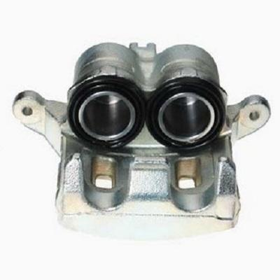 Brake Caliper For Nissan Murano 41011EG50A