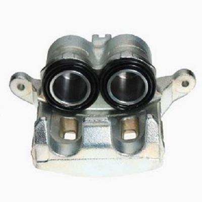 Brake Caliper For Nissan Murano 41001EG50A