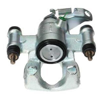 Brake Caliper For Nissan NV400 4401100Q0C