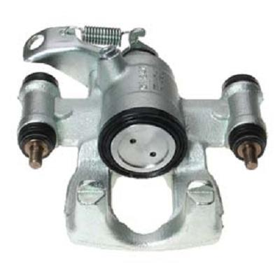 Brake Caliper For Nissan NV400 4400100Q0C