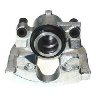Brake Caliper For Renault Clio 7701065267