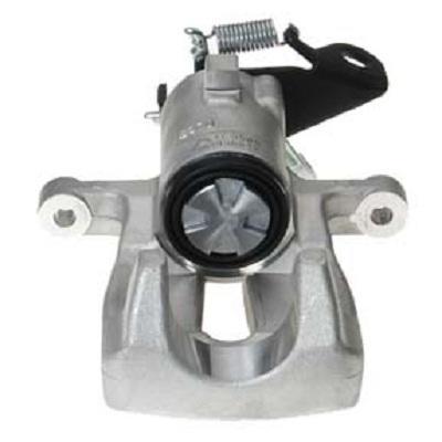 Brake Caliper For Renault Fluence 7711135736