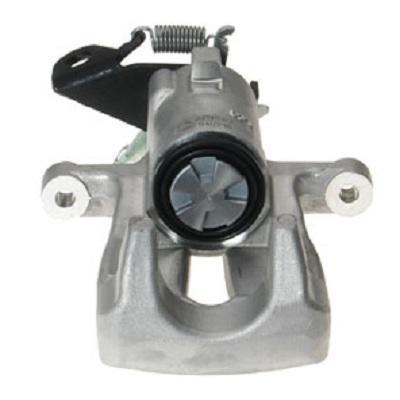 Brake Caliper For Renault Fluence 7711135737