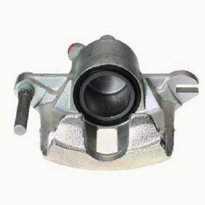 Brake Caliper For Renault Kangoo 08111937