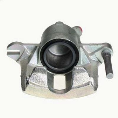 Brake Caliper For Renault Kangoo 08111938