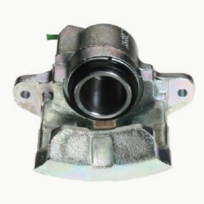 Brake Caliper For Renault Clio 6001547616