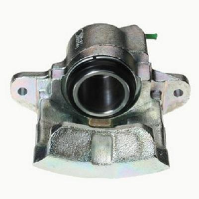 Brake Caliper For Renault Clio 6001547617