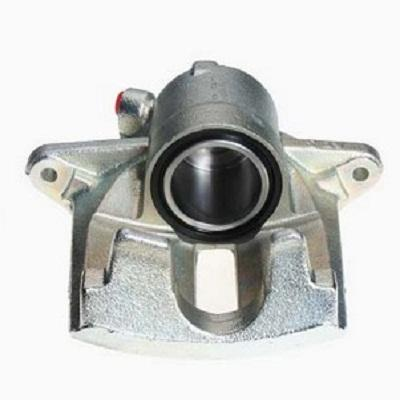 Brake Caliper For Renault Megane 7701207685