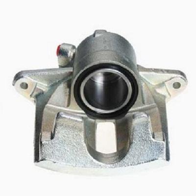 Brake Caliper For Renault Megane 7701207685