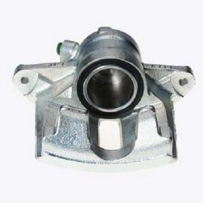 Brake Caliper For Renault Kangoo 7701207150