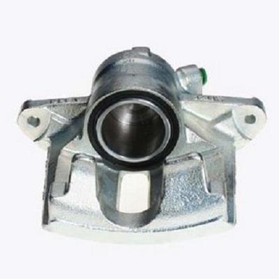 Brake Caliper For Renault Kangoo 7701207153