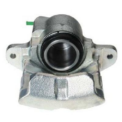 Brake Caliper For Renault Symbol 7701207958
