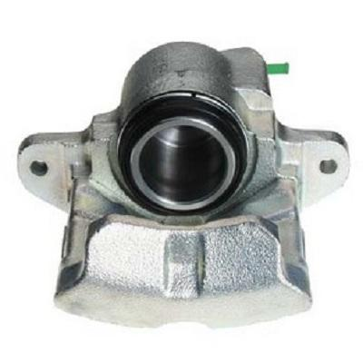 Brake Caliper For Renault Symbol 7701207959