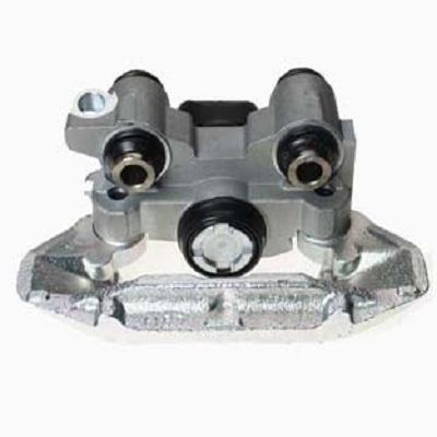Brake Caliper For Peugeot 206 440161