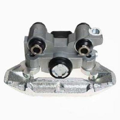 Brake Caliper For Peugeot 206 440162
