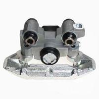 Brake Caliper For Peugeot 206 440162