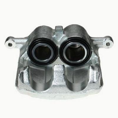 Brake Caliper For Renault Trafic II 6025371277