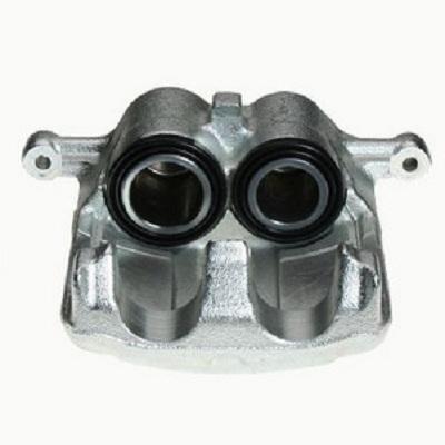 Brake Caliper For Renault Trafic II 6025371278