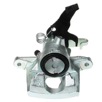 Brake Caliper For Nissan Interstar 7701206754