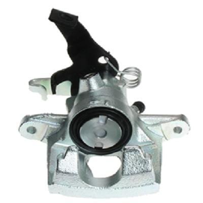 Brake Caliper For Nissan Interstar 7701206755