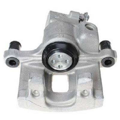 Brake Caliper For Renault Espace 7701049108