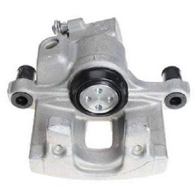Brake Caliper For Renault Espace 7701049109