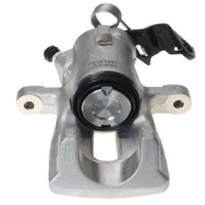 Brake Caliper For Opel Meriva 542106