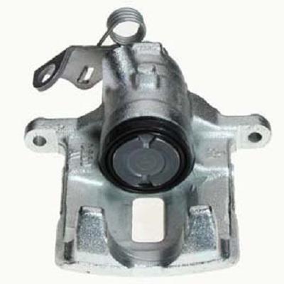 Brake Caliper For Opel Vivaro 4414027