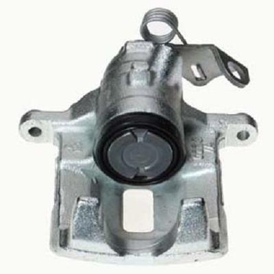 Brake Caliper For Opel Vivaro 4414026