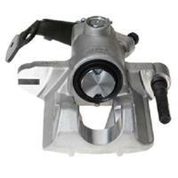 Brake Caliper For Opel Astra 542296