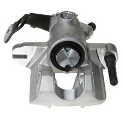Brake Caliper For Opel Astra 542296