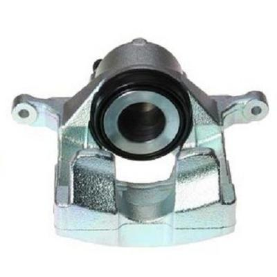 Brake Caliper For Chevrolet Cruze 542043