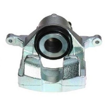 Brake Caliper For Chevrolet Cruze 542086
